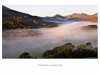 dawn-mists-capel-curig