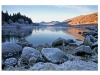 winter-llyn-mymbyr