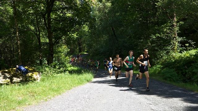 run-1