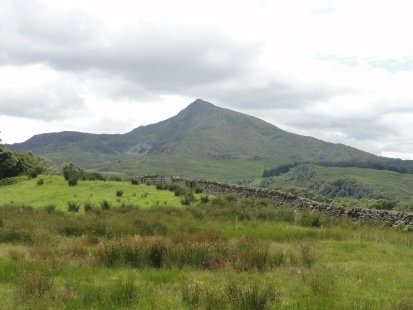 siabod-walks-photos-15th-july-2012-001