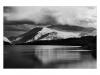 snowdon-from-padarn