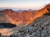 the-snowdon-horseshoe