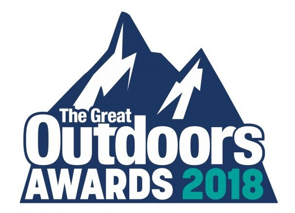 great-outdoors-award-2018